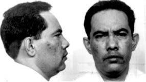 La ejecución del mexicano Roberto Moreno Ramos se realizó este miércoles en Estados Unidos.