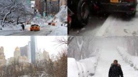 nevada-trastorna-ny-y-estados-aledanos-dominicanos-se-vieron-afectados