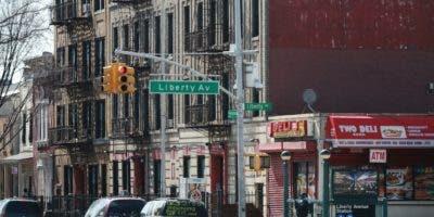 Casi el 60 % de las viviendas construidas este año beneficiarán a neoyorquinos que ganan menos de $47,000 al año.