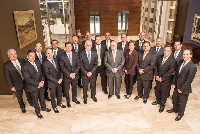 promerica-emision-bonos-internacionales