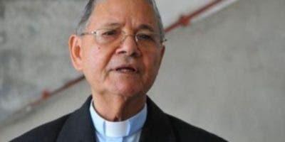 El obispo Pablo Cedano Cedano falleció hoy 19 de noviembre de 2018, a los 82 años, en la Diócesis Nuestra Señora de La Altagracia, Higüey.
