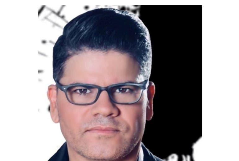 Eddy Manuel será uno de los protagonistas.
