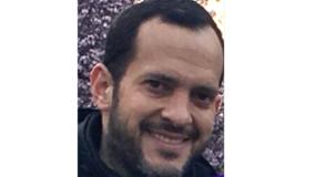 Adrián Velásquez Figueroa  tiene cargos de lavado.