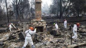 us-news-calif-wildfires-trump-8-la