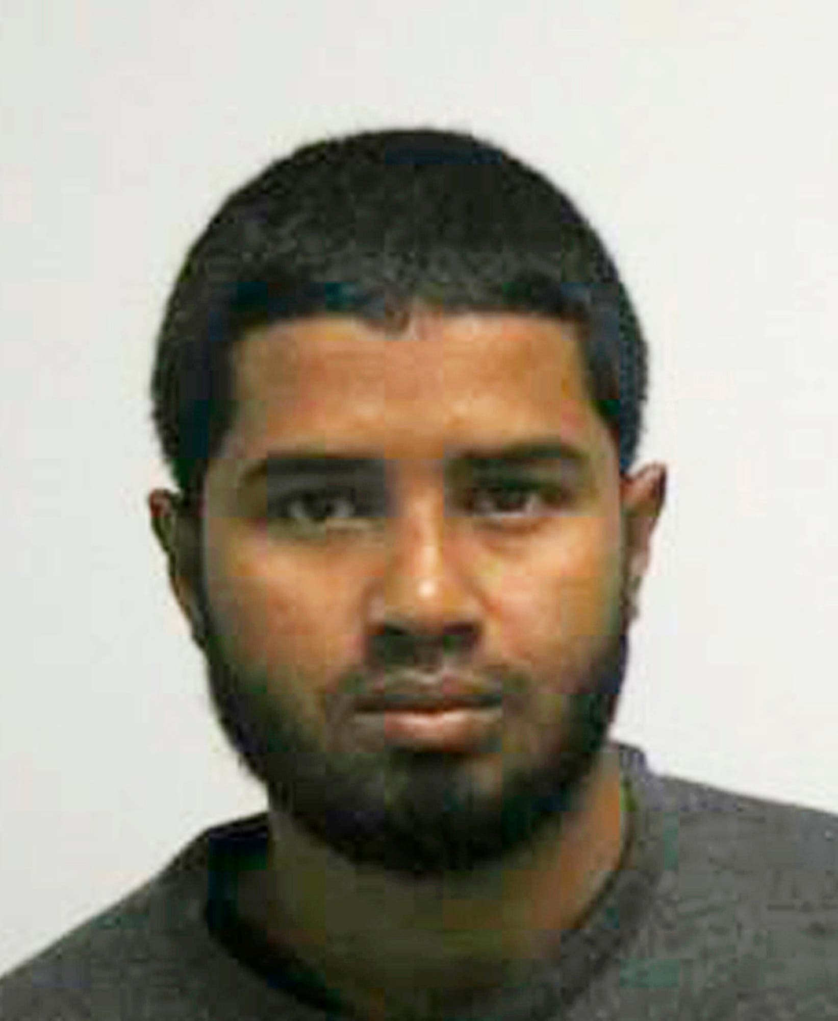 Declaran culpable a hombre que detonó bomba en metro de Nueva York