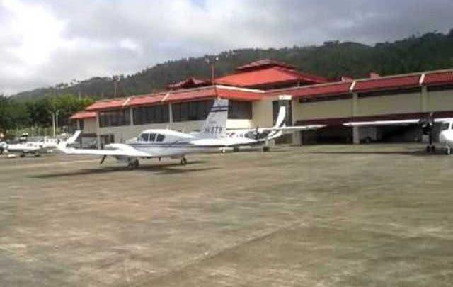 aeropuerto-arroyo-barril