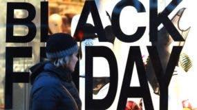 ¿Te has preguntado de dónde viene el nombre del Black Friday?