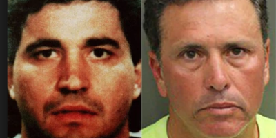 Falcón, que terminó este año la condena que en su día le impuso la justicia estadounidense, fue deportado el pasado 6 de noviembre, según dijeron fuentes de la oficina de Inmigración y Aduanas de EE.UU. al canal NBC 6.