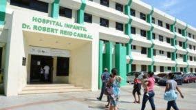 hospital-infantil-robert-reid-cabral
