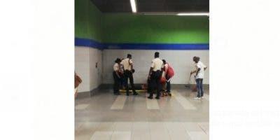 joven-metro