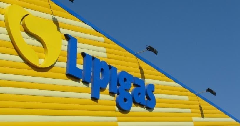 lipigas_816x428