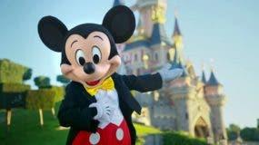 mickey_mouse-jpg-1180x600_q85_box-0171280669_crop_detail