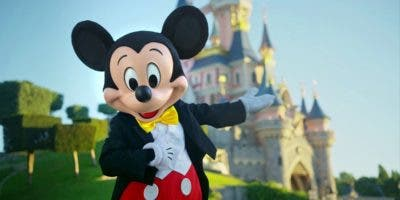 mickey_mouse-jpg-1180x600_q85_box-0171280669_crop_detail