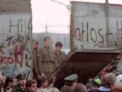muro-de-berlin-intart1