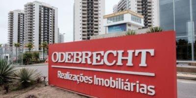 """El escándalo de Odebrecht llegó a ser bautizado como la """"mayor red de sobornos extranjeros de la historia""""."""