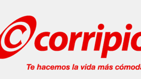 tiendas-corripio-black-friday