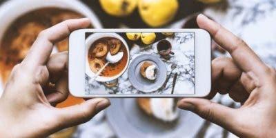 Las redes sociales pueden ser dañinas para quienes sufren trastornos alimenticios.