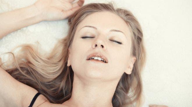 En el orgasmo influyen factores psicológicos, emocionales, físicos y hormonales.