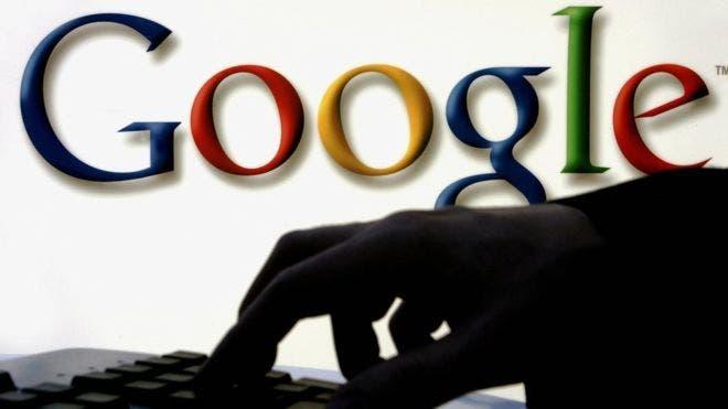 ¿Qué fue lo más buscado en Google en 2018 en el mundo y en América Latina?