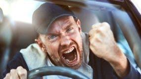 El enojo puede hacer que sepamos hacer prevalecer nuestros intereses por encima de los de otro.