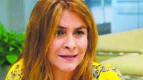 Carolina afirma que desde  la oposición están  trabajando y fortaleciéndose cada día  para llegar al poder en 2020.   José de León