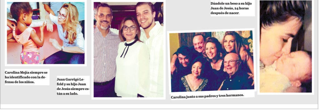 10/12/2018 ELDIA_LUNES_101218_ Nacionales14