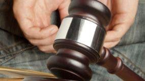 El Ministerio Público ha actuado contra los abusos. Archivo.
