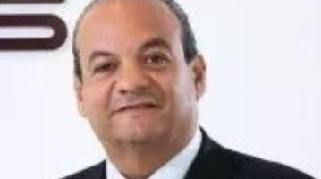 Luis José Bonilla Bojos, empresario.