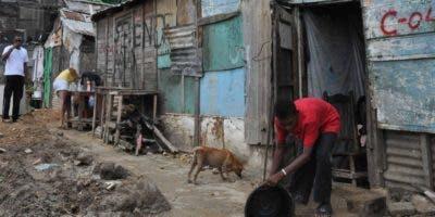 La Estrategia Nacional de Desarrollo y los Objetivos de Desarrollo Sostenible coinciden  72%.