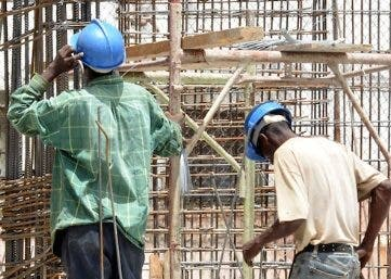 Sector construcción diseña guía para reiniciar su actividad