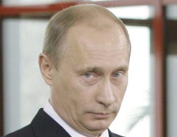 A Vladmir Putin le preocupan las letras de este ritmo