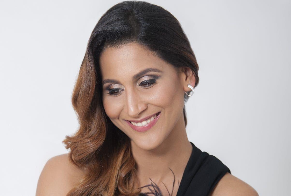 Nathalie Peña-Comas con agenda para Europa y América en 2019