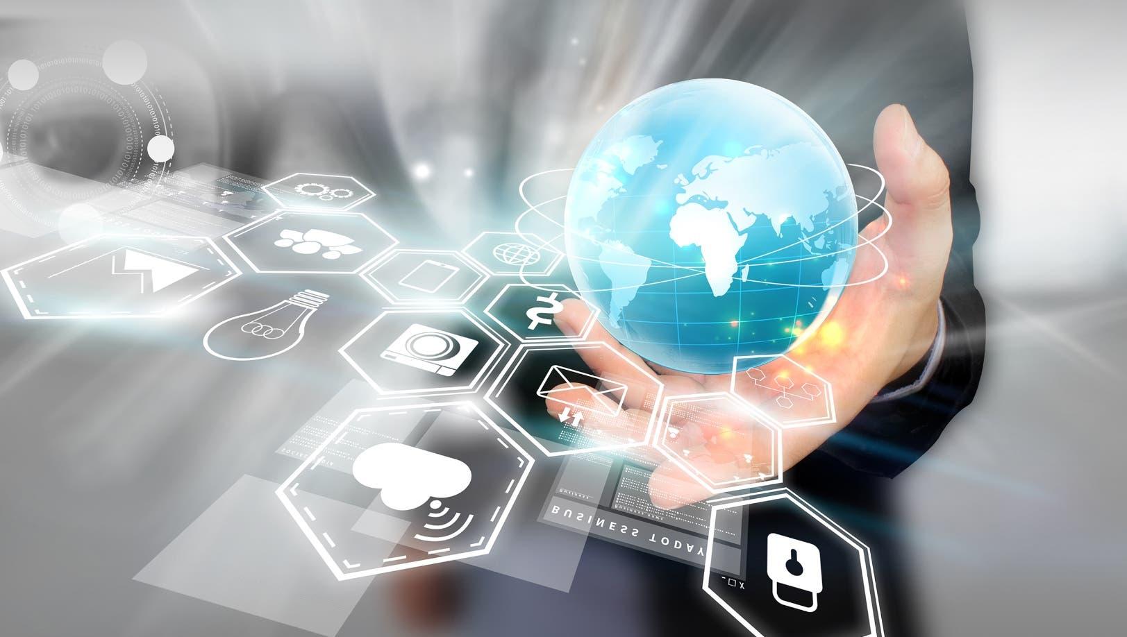 Si no se utilizan las herramientas tecnológicas de manera correcta puede repercutir negativamente en una marca.