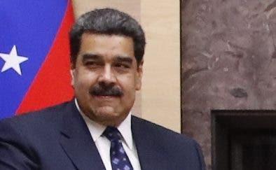 El acuerdo surgió en  la visita de Nicolás Maduro a Rusia.