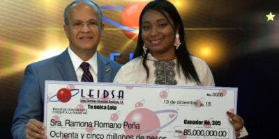 Manuel Abreu y Ramona Romano Peña.
