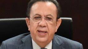 Héctor Valdez Albizu. Archivo