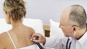 Cleveland Clinic Florida ofrece una amplia gama de opciones de tratamiento para la EPOC.