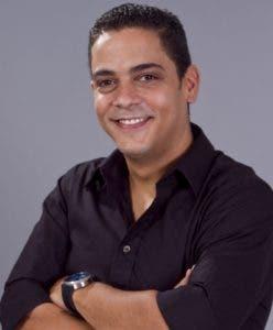 Luis José Germán