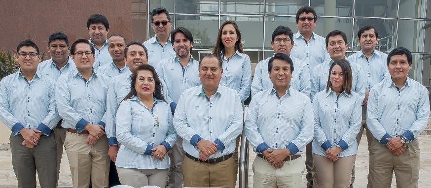 ISM realiza Convención Anual Internacional