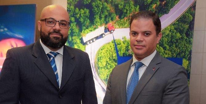 Entidades firman alianza estratégica de servicios