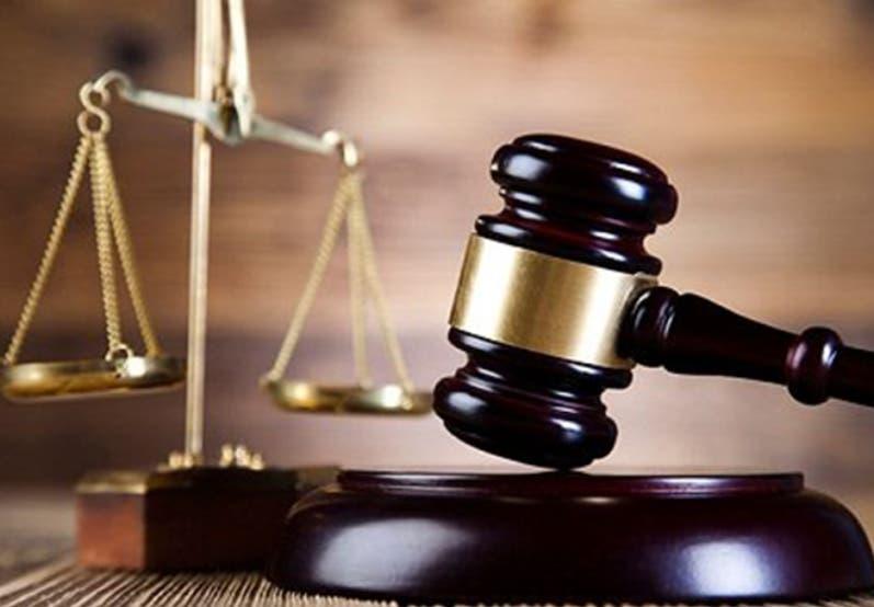 Los juristas piden al Poder Judicial investigar a jueces.