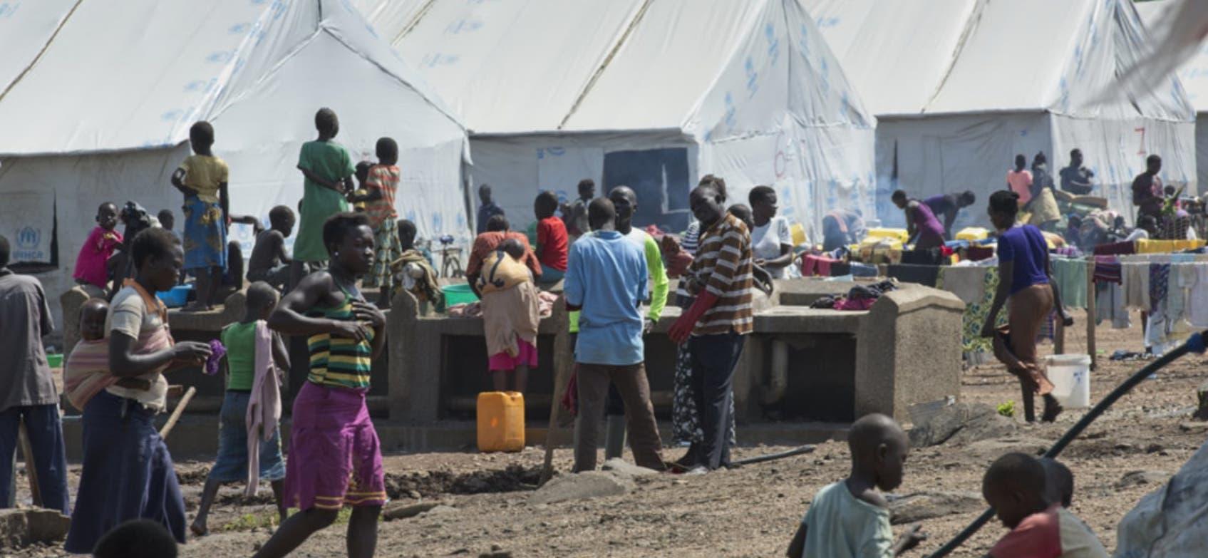 El Gobierno no firmará hoy Pacto Mundial de Refugiados de la ONU