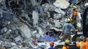Onda expansiva produjo daños   considerables en   Polyplás, en viviendas y vehículos que estaban en los alrededores de empresa.
