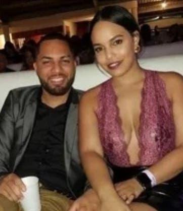 Una pareja fue abatida a tiros por desconocidos  en Arenoso