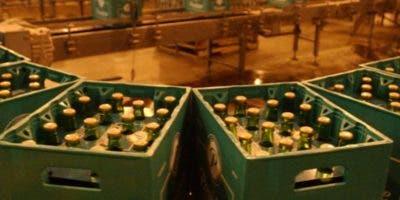 La Cervecería anunció que apelará la decisión.  archivo