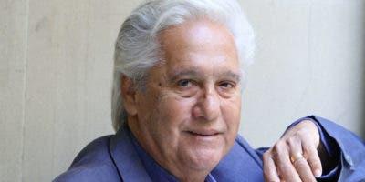 Antonio Cortés Pantoja
