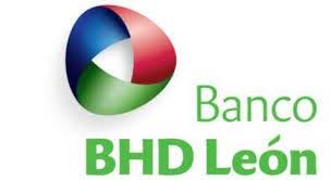 BHD y MICM, unidos en ayudar mipymes