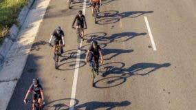 casa-brugal-ciclismo