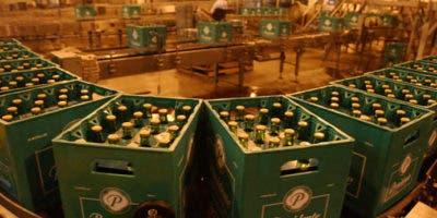 La Cervecería Nacional Dominicana busca anular la resolución emitida por Procompetencia que multa a la empresa y la  obliga a cesar sus prácticas supuestamente contrarias a la ley.