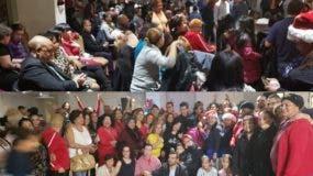 concejal-rodriguez-celebra-en-ny-con-cientos-seguidores-aguinaldo-navideno